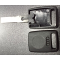 Ključ Sirovi za doradu auto metal plastika K385