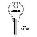 Cilindar Ključ Sirovi AR-1D