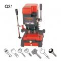 Stroj za narezivanje izradu ključeva bušenjem profi  AMGDRQ31
