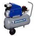 Michelin kompresor klipni 24lit.