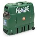 Kompresor bešumni HP1 Airbag 230Volt 60dBA Fiac