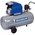 Kompresor klipni MB50 Michelin