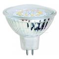LED Žarulja MR16 3W 12V