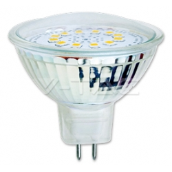 LED Žarulja MR16 3W 12V