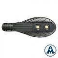 LED Ulična Svjetiljka 7181