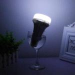 LED Žarulja 15W