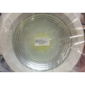 Led ugradbeno svjetlo downlighter 30W