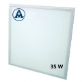 Led panel ugradbeni 35W 600X600 mm