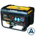 Agregat za Struju Lutian LT3900S 3kW 6.5KS 210ccm 12.5l