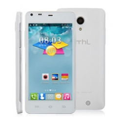 Mobitel Smartphone THL T5S WHITE Android 4.2 dual-sim