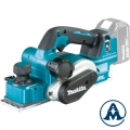 Makita Aku Blanja DKP181Z Li-ion BB 18V 82mm