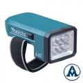 Makita Svjetiljka Aku DML186Z LED Li-ion BB 18V