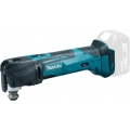 Makita Akumulatorski Multimaster 18V  DTM51Z