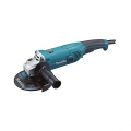 Makita kutna brusilica GA6021C 1450W 150mm