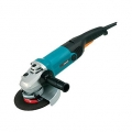 Makita kutna brusilica GA7010C 2000W 180mm