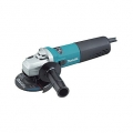 Makita Kutna Brusilica 9564H 115mm 1100W