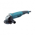 Makita kutna brusilica GA5021 1050W 125mm