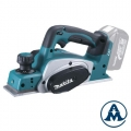 Makita Aku Blanja DKP180Z Li-ion BB 18V 82mm