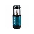 Akumulatorska LED svjetiljka DEAML102 Makita