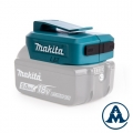 Makita Adapter za USB Punjenje ADP05