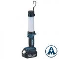 Makita Aku Svjetiljka DML806 LED Li-ion 18/14V 0,69kg