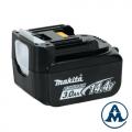 Makita Baterija Li-ion 14,4V 3Ah BL1430 | 195444-8