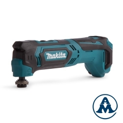 Makita Aku Multimaster TM30DZ 10,8V