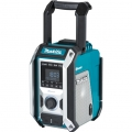 Makita Aku Radio DMR114 BB 12V-18 V