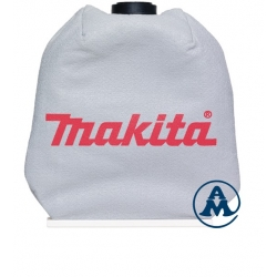 Vrećica Makita HR2432 122708-7