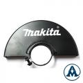 Štitnik Makita GA9020 122891-0