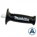 Ručka Makita HR2470 158057-6
