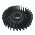 Ventilator Makita GA4530 240139-9