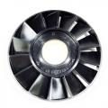 Ventilator Makita 3612BR 241823-9