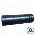 Cilindar Makita HR4501C 324803-1