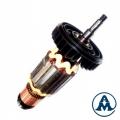 Rotor Makita HS6601 513459-7