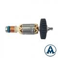 Rotor Makita HR2630 515359-7