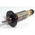 Rotor Makita HR2432 515674-9