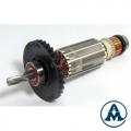 Rotor Makita UH4861 515824-6