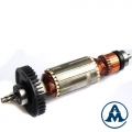 Rotor Makita BO3710 515784-2