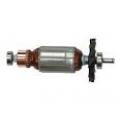 Rotor Makita TM3000 517683-4