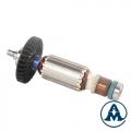 Rotor Makita JV0600 518871-6