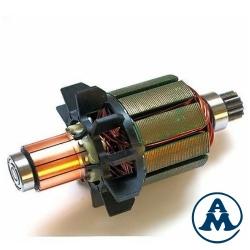 Rotor Makita DFS452 519355-7