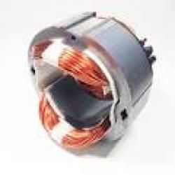 Stator Makita 5705R 634373-5