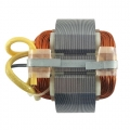 Stator Makita HM1212 526093-4