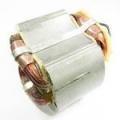 Stator Makita 636303-2