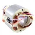 Stator Makita HS6601 593894-5