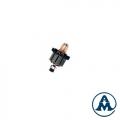 Rotor Makita 619301-1