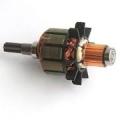 Rotor Makita odvijača BTD130 619370-2