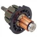 Rotor Makita BDF456 619287-9
