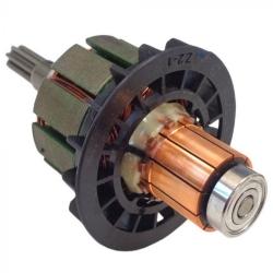 Rotor Makita BTW251 619375-2